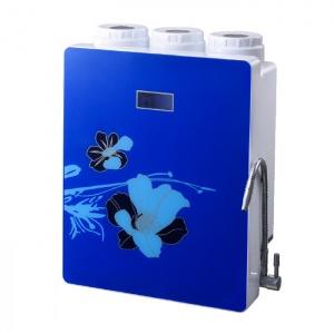 『五合一』家用飲水機